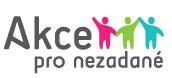 Akcepronezadane.cz