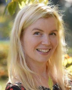 Dana Hanousková