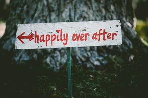 šťastnější život