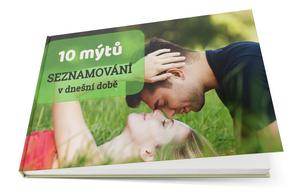 10 mýtů o seznamování v dnešní době Hanouskovi